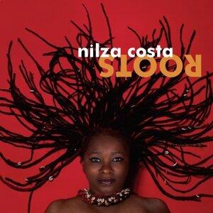 Nilza Costa 歌手頭像