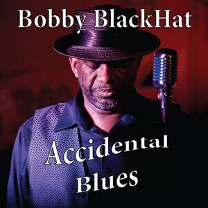 Bobby BlackHhat 歌手頭像