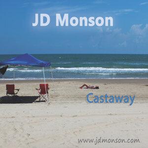 JD Monson 歌手頭像