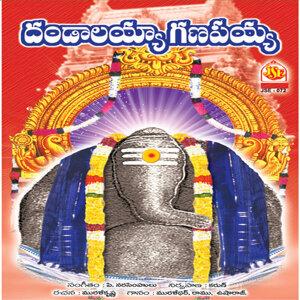 Ramu, Muralidar, Usharaj 歌手頭像