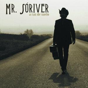 Mr. Sóriver 歌手頭像