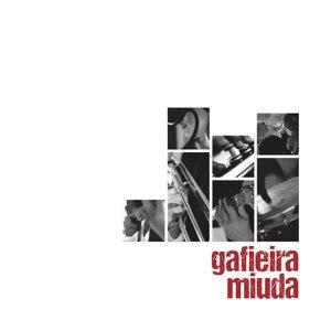 Gafieira Miuda 歌手頭像