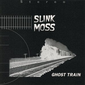 Slink Moss 歌手頭像