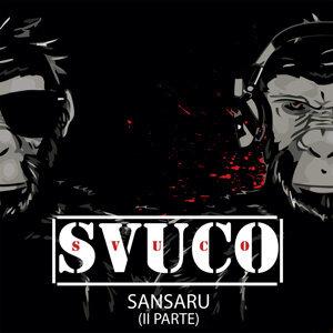 Svuco 歌手頭像