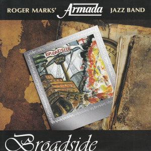 Roger Marks' Armada Jazz Band
