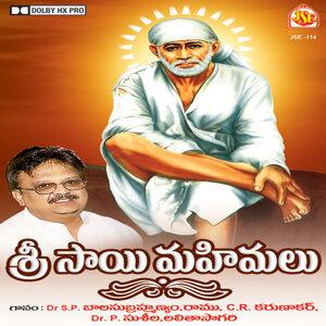 C. H. Karunakar 歌手頭像