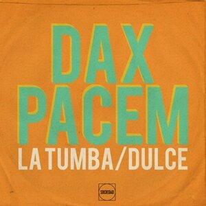 Dax Pacem 歌手頭像