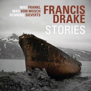 Francis Drake 歌手頭像