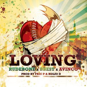 Rudebone, Bbest & Avinco 歌手頭像