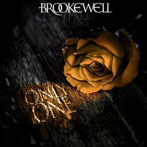 BrookeWell 歌手頭像
