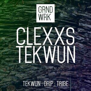 Clexxs