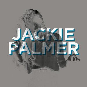 Jackie Palmer 歌手頭像