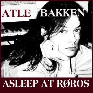 Atle Bakken 歌手頭像