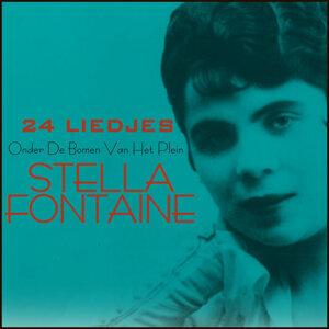 Stella Fontaine 歌手頭像