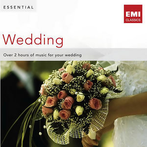 Essential Wedding 歌手頭像