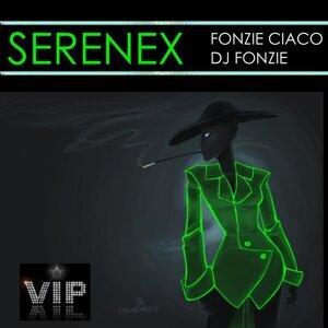 Fonzie Ciaco & DJ Fonzie 歌手頭像