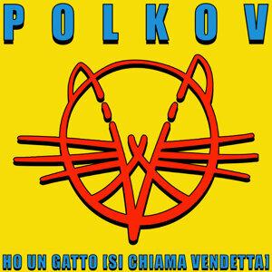 Polkov