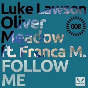 Luke Lawson & Oliver Meadow 歌手頭像