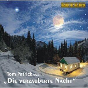 Tom Patrick 歌手頭像