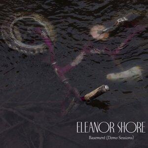 Eleanor Shore 歌手頭像