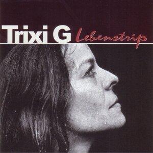 Trixi G 歌手頭像