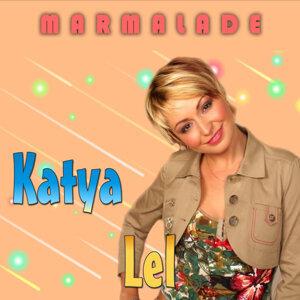 Katya Lel 歌手頭像