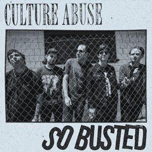 Culture Abuse 歌手頭像