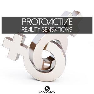 Protoactive, EchoActive, ProtoActive, EchoActive 歌手頭像