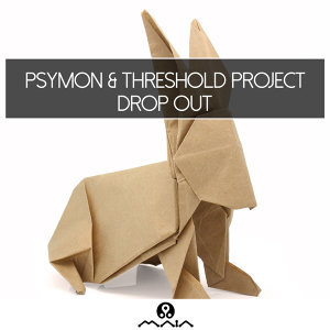 Psymon, Threshold Project, Psymon, Threshold Project 歌手頭像