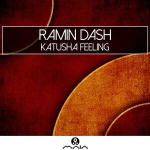 Ramin Dash 歌手頭像