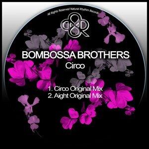 Bombossa Brothers 歌手頭像