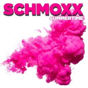 Schmoxx 歌手頭像