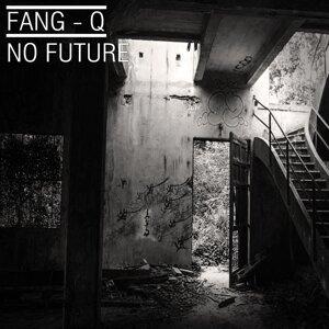 Fang-Q 歌手頭像