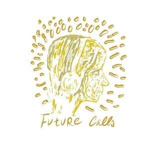 Future Calls