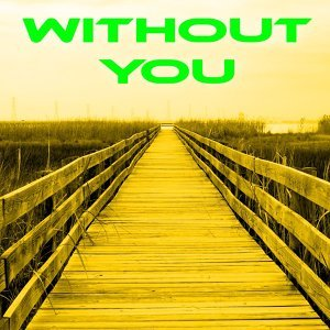 WITHOUT YOU. 歌手頭像