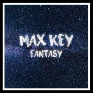 Max Key