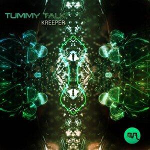 Tummy Talk 歌手頭像