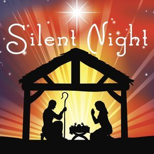 Silent Night Band
