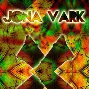 Jona Vark 歌手頭像