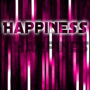 Happiness. 歌手頭像