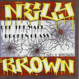 Nely Brown 歌手頭像