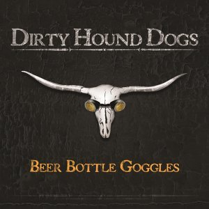 The Dirty Hound Dogs 歌手頭像