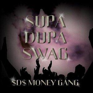 Supa Dupa Swag 歌手頭像