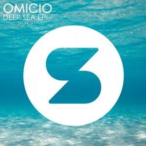 Omicio 歌手頭像
