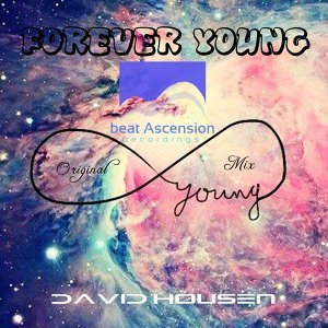 David Housen 歌手頭像