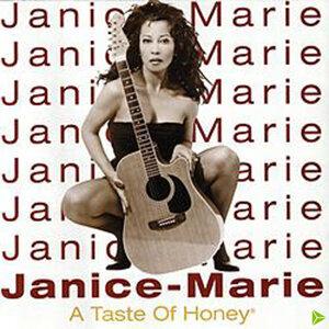 Janice Marie 歌手頭像