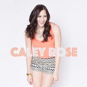 Caley Rose 歌手頭像