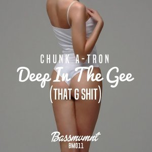 Chunk A-Tron 歌手頭像
