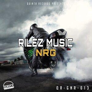 Rilez Music 歌手頭像