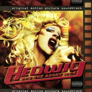 Hedwig And The Angry Inch 歌手頭像